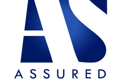 Australian FinTech company profile #45 – Assured Support