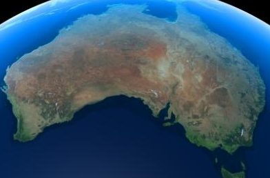 Can Australia's Fintech companies take advantage of fair winds from Asia?