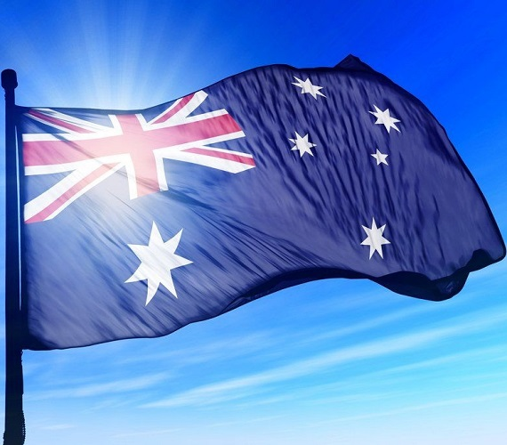 Why Australia can be Asia's centre of finance and fintech