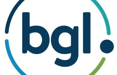 BGL releases mobile App at REGTECH 2019
