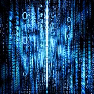 Consumer Data Right legislation potential to 'reshape' banking industry