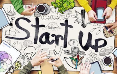 Here's why Australian tech startups should consider following the global trend of staying private for longer