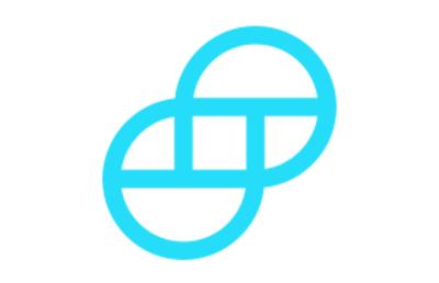 Gemini cryptocurrency exchange opens in Australia