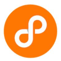 Australian FinTech company profile #47 – Navag8