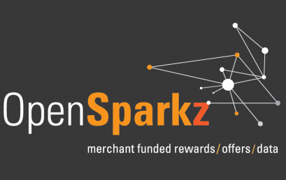 Armed with $2.5m, OpenSparkz goes from startup to scale to help consumers in Asia earn and burn in one step