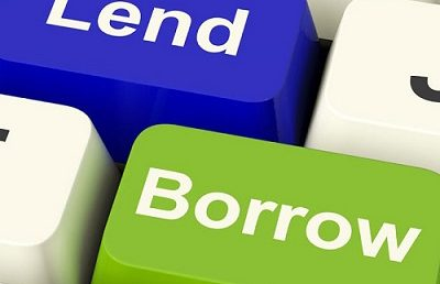 Lender reports 2,000% increase in broker originated loans