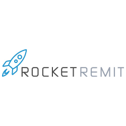 Rocket Remit launches mobile money transfer to Zambia and Cote d'Ivoire