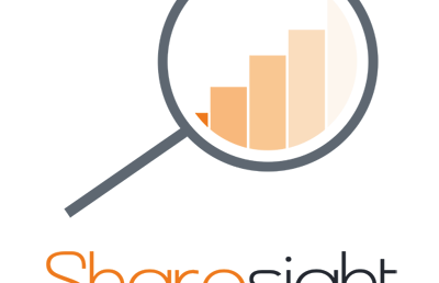 Sharesight expands global offering with Interactive Brokers integration