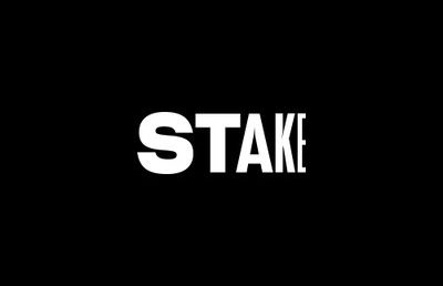 'Be your own hedge fund': Investment startup Stake raises $3.5m