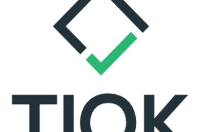TIQK integrates with IRESS Xplan