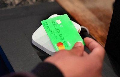 TransferWise launches Platinum Debit Mastercard in Australia