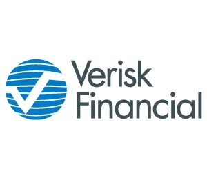 Verisk Financial