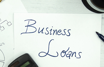 Your guide to selecting the right business loan