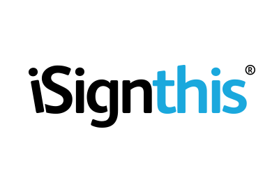 iSignthis enters licensing agreement with Visa