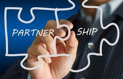 SME loan marketplace partners with new financier