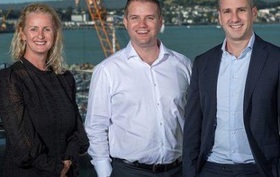 Prospa establishes New Zealand funding facility
