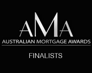 Australian Mortgage Awards 2019 finalists announced