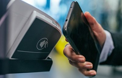 NSW completes contactless payments rollout across Opal network