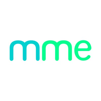MoneyMe rolls out property marketing BNPL platform ahead of IPO