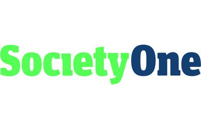 "SocietyOne invents ""P2P 2.0"" for struggling retirees and savers"