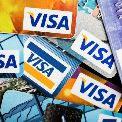 Visa aims to be an ally to Fintechs