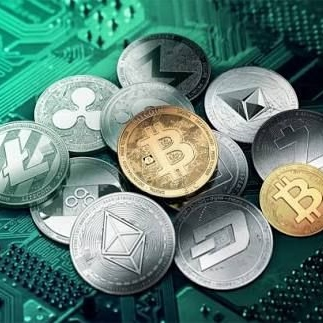Common myths about crypto debunked