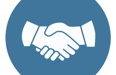 OFX partners with Link Market Services for cross-border transactions