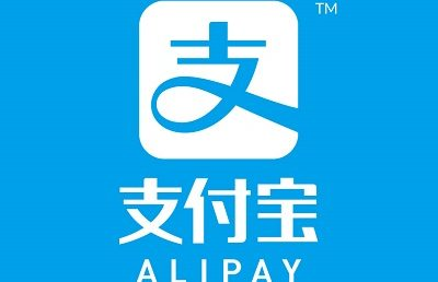 Alipay shares transaction increase from Australian tourist sector