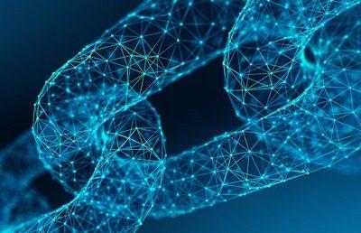 Explained: How ASX's blockchain will change finance