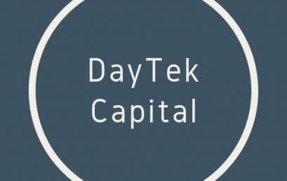 DayTek Capital: revolutionising the banking sector