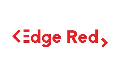 EdgeRed