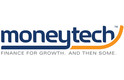 Moneytech expands team and strengthens offer following record year of growth