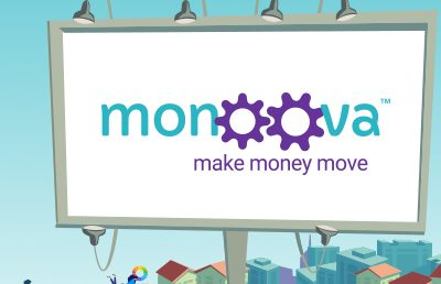 Monoova becomes the latest non-bank to connect to the New Payments Platform (NPP)