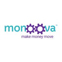 Monoova