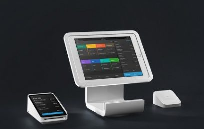 Square serves up custom-built solution for restaurants and loyal customers in Australia