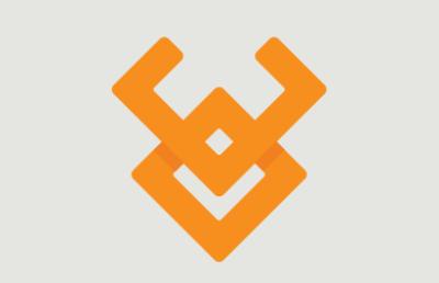 '100 payments in seconds': Startup piques Visa's fintech interest