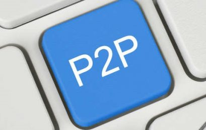 P2P lending: What is it and how does it work?