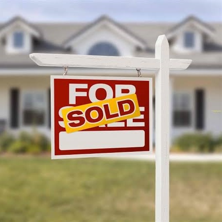 Startup gives home sellers unparalleled peace of mind