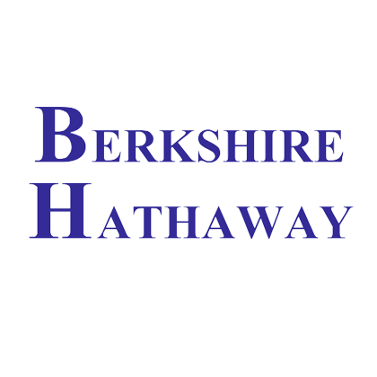 New fintech helps Aus investors own a piece of Berkshire Hathaway