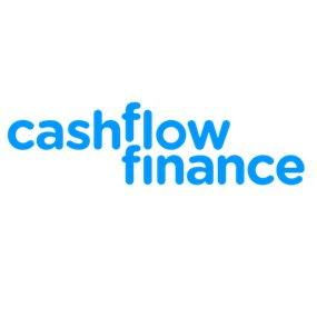 Acquisition advances non-bank's growth plan