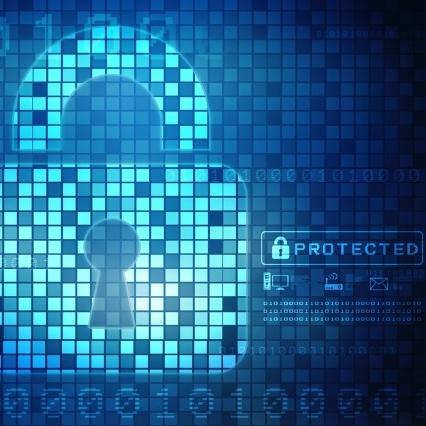 Experian launches Internet surveillance tech in Australia, NZ market