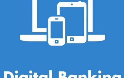 Westpac to build new pure play digital bank
