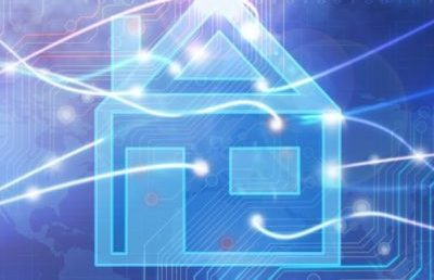 Digital home loans: saving Aussies time, money and paper