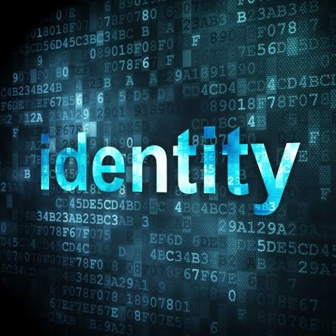 Max ID's smart identity verification services for mortgages 'a perfect fit' for 86 400 – Australia's first smartbank