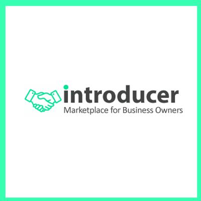 Australian FinTech company profile #63 – Introducer.com.au