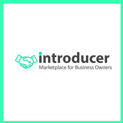 Introducer