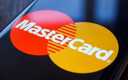 Mastercard launches Fintech Express in Asia Pacific