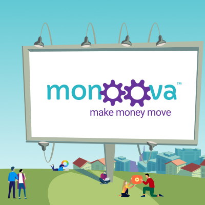 Monoova forms partnership with payments solution provider Splitit