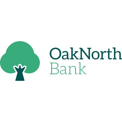 Offshore challenger bank OakNorth eyes local lending tie-up
