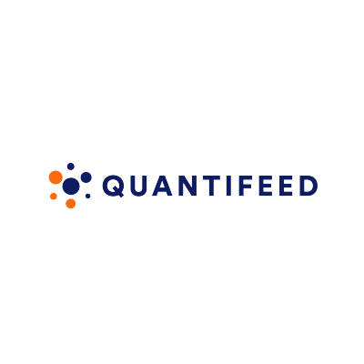 Quantifeed enters the Japanese market as part of the 'Global Financial City Tokyo' Vision